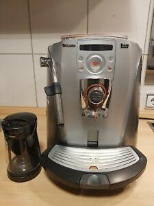 Saeco Kaffeevollautomat Talea Ring Plus