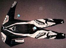 ALIAS A1 Cross Quad Combo 32/M NEU KTM Honda Husqvarna Kawasaki Enduro Thor Fly