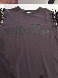 ellesse t shirt Size 12
