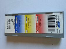 ISCAR USER TOOLS SOMT160512-DT  IC908 10pcs