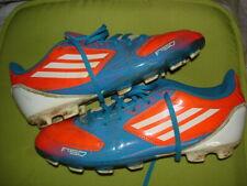 Crampon foot | Achetez sur eBay