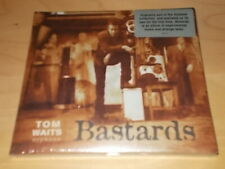 Tom Waits - Bastards (Orphans)   CD  NEU  (2018)