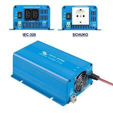Inverter impianti a isola Victron Inverter Phoenix 24V /800 Schuko outlet