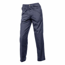 Autres pantalons pour homme taille 46