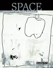 NEW - Space (Creative Painting Series) by Guasch, Gemma; Asuncion, Josep