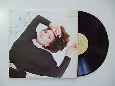Rocio Jurado – Paloma Brava-Disco Vinile 33 Giri LP Album Stampa Venezuela 1985
