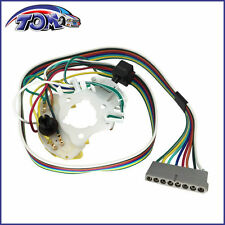 BRAND NEW TURN SIGNAL SWITCH FOR DODGE DART PLYMOUTH FURY CHRYSLER 3488804