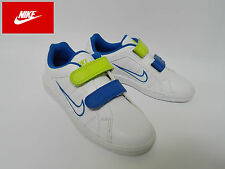 NIKE Deportivas Niño  COURT TRADITION 2 PLUS (PSV) Talla 32 EU.
