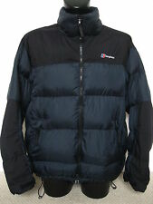 Berghaus Down Camping & Hiking Clothing