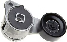 For Buick Roadmaster Cadillac Brougham Chevy C1500 GMC B7 Belt Tensioner Gates