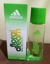 Treehousecollections: Adidas Floral Dream EDT Perfume Spray For Women 50m