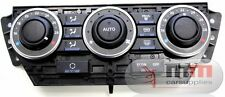 Land Rover Freelander 2 II Klimabedienteil Bedienteil Klima 6H52-19E900-LB