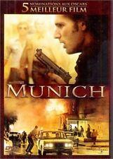 Munich (de Steven Spielberg) - DVD