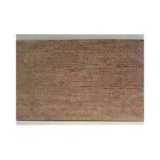 Noch 57730 Mauerplatte Ziegelstein