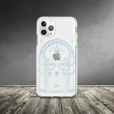 lord of the rings iphone case | eBay