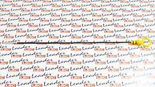 GENUINE VAUXHALL ADAM MERIVA INSIGNIA ZAFIRA - OIL LEVEL DIPSTICK - 55574244 NEW