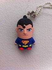 cle usb 8 go superman