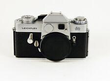 Leitz Leicaflex numéro 1166435