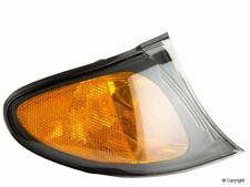 Genuine Turn Signal Light Assembly fits 2001-2005 BMW 325i,325xi 330i,330xi  MFG