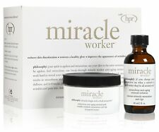 Philosophy Miracle Worker Miraculous Anti-ageing Retinoid Pads