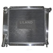 Radiator Liland 1164AA2R