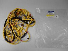 HYUNDAI SANTA FE SANTEFE WIRING HARNESS LOOM 2006 2007 RIGHT SIDE OEM NEW WH