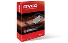 RYCO Transmission Filter Kit RTK119