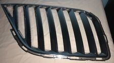 2011 - 2015 Lincoln MKZ Crossover Front Grille OEM RH Passenger