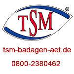 tsm-bandagen