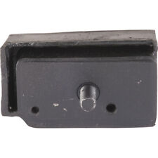 Engine Mount-VIN: 8 Front-Left/Right Pioneer 602235