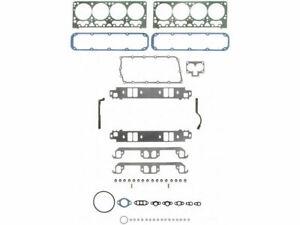 For 1999-2003 Dodge Ram 1500 Van Head Gasket Set Felpro 82289VK 2000 2001 2002