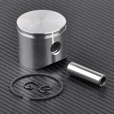 40mm Piston Ring Pin Circlip Kit 530069454 Fit For Husqvarna 41 141 142 Chainsaw