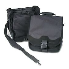 Kensington Saddlebag Notebook Computer Convertible Carrying Case - 64079