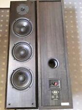 Lautsprecherboxen eltax Acura 200