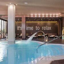 6 Tage Reise Hotel Marinetta 4* Toskana Wellness Urlaub direkt am Meer Italien