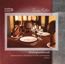 Musik mit Album-Format und Soundtracks & Musicals CD 's Filmmusik