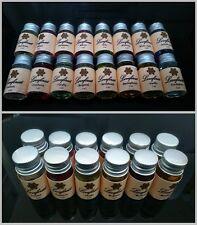 Huiles essentielles de pure arôme thérapeutique grade 5 ml livraison gratuite