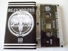 Blitzkrieg - 819 (Demo,2004)