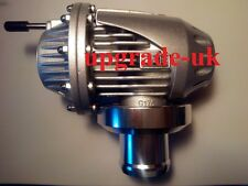TOYOTA CELICA GT4 ST165 ST185 TURBO DUMP VALVE KIT NOISY LOUD BOV EX-DISPLAY