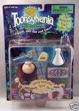 Toonsylvania Gastro-Intestinal IGOR - MIP! HTF!