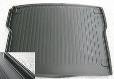 Original Audi A4 8E Avant Gepäckraumschale Gepäckraumeinlage - 8ED061180