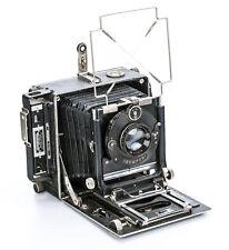 Más cámaras vintage