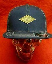 Gonzaga Bulldogs Flat Brimmed Adjustable Hat-NWT-FREE SHIPPING! 🏀🏀🏀