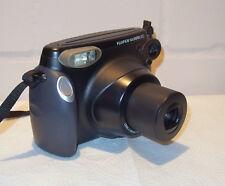 Caméra Fuji Fujifilm Instax 210 instant camera instantanés Caméra (comme POLAROID)