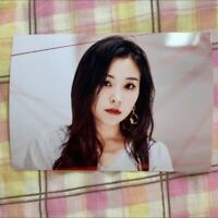 DREAMCATCHER Gahyeon The Beginning of The End Japan SHOWCASE Official Photo a3