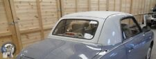 NISSAN FIGARO ROOF SKIN+REAR SKIN 'THESE ARE THE BEST ON THE MARKET'