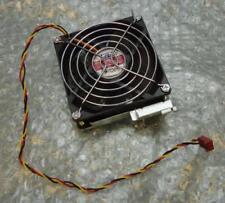 Ventiladores de caja de ordenador HP con 3-pin