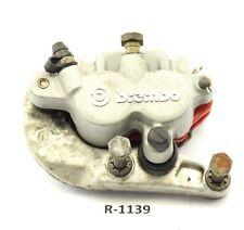 KTM 125 LC2 Bj.1996 - Bremssattel Bremszange vorne