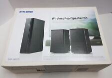 SAMSUNG SWA-8000S WIRELESS REAR SPEAKER KIT