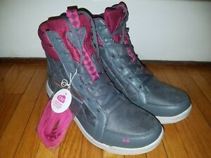 Ryka High Top Athletic Shoes for Women